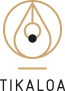 Tikaloa Logo