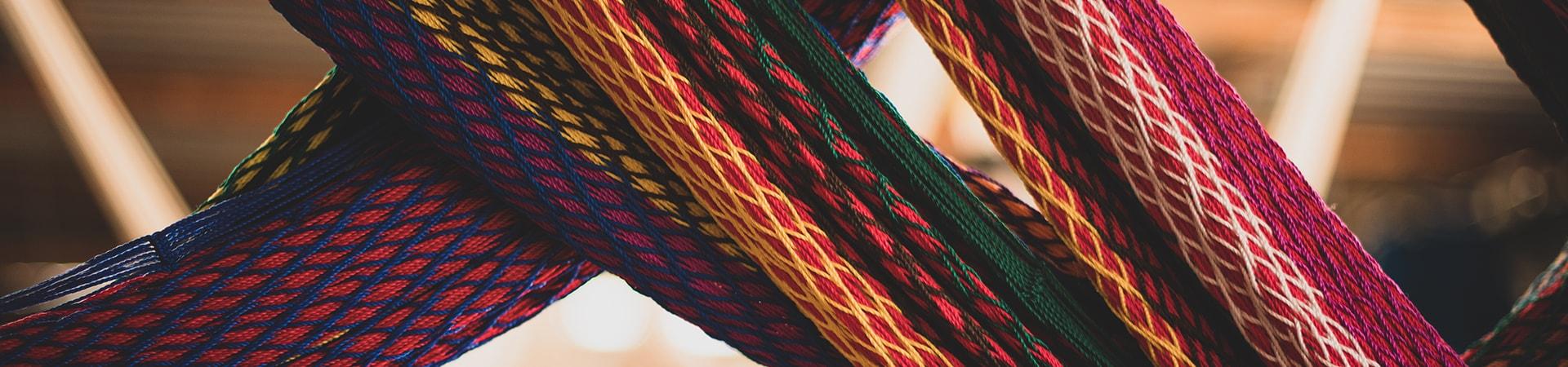 Mode éco responsable | Tikaloa, créateur de vêtements éthiques