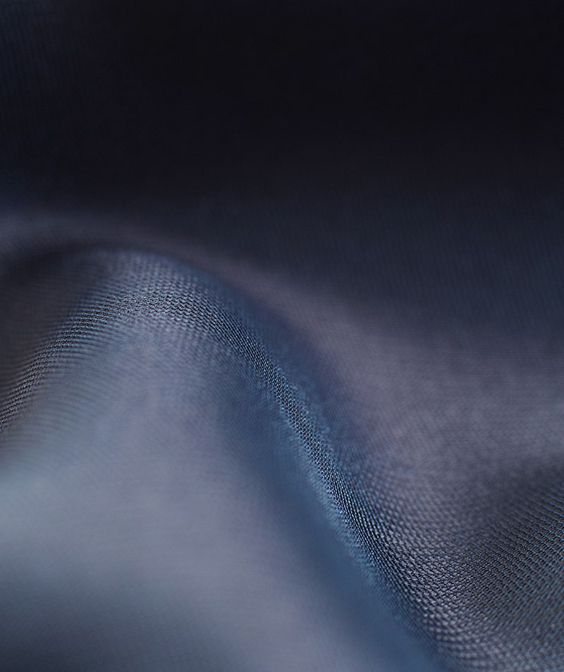 Les matières textiles à bannir