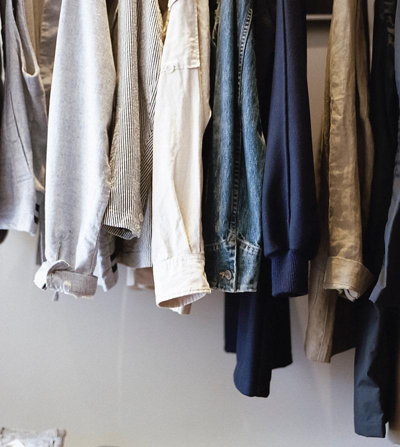 La mode éco-responsable, une prise de conscience internationale