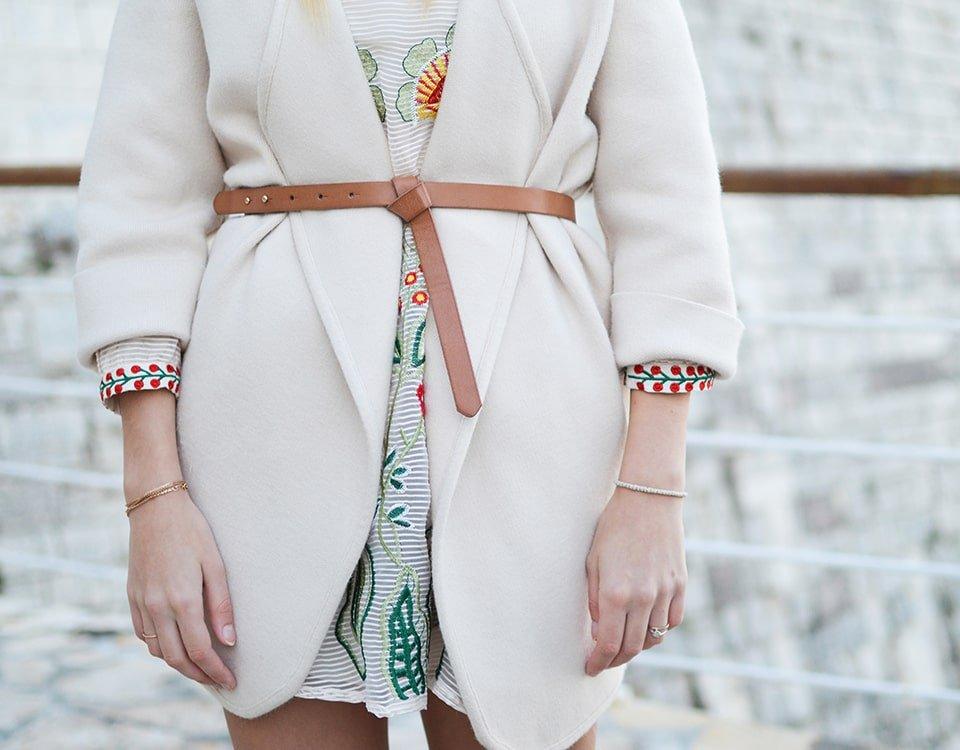 Quelle place pour la mode éco-responsable dans le monde ?
